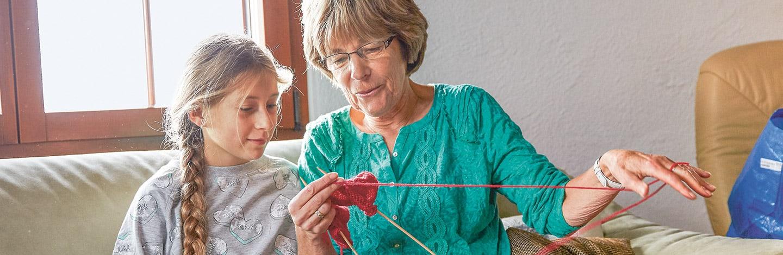Fondsgebundene Sparversicherung mit Einmaleinlage