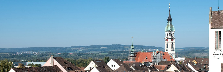 Frauenfeld