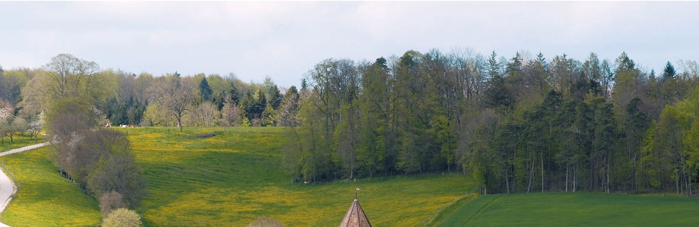 paessagio del Jura