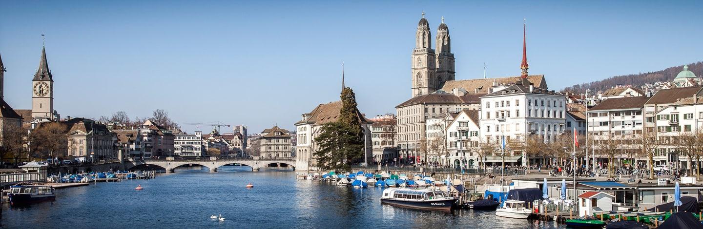 Versicherungen Und Vorsorge In Zurich Die Mobiliar