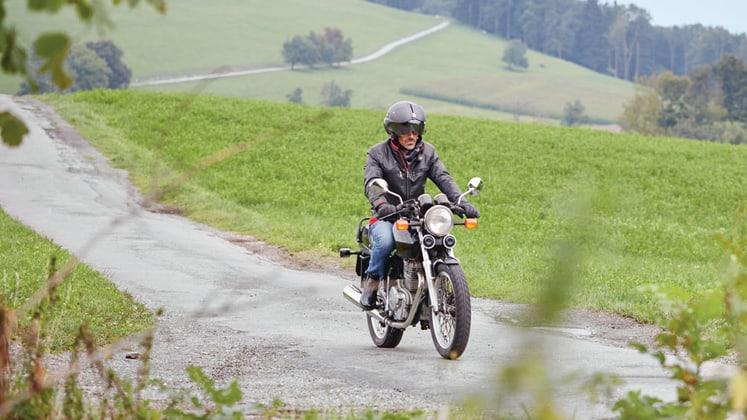 Versicherungen & Vorsorge in der Schweiz   die Mobiliar