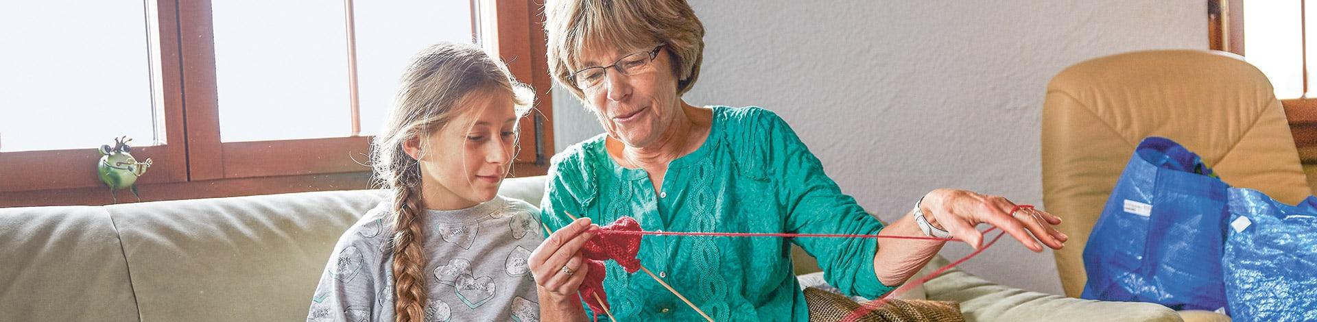 Assicurazione risparmio vincolata a fondi d investimento a for Assicurazione domestica