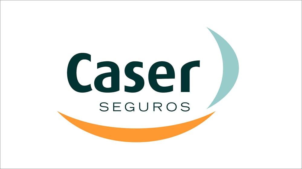 Logo Caser