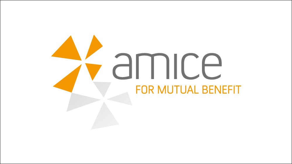 Logo Amice