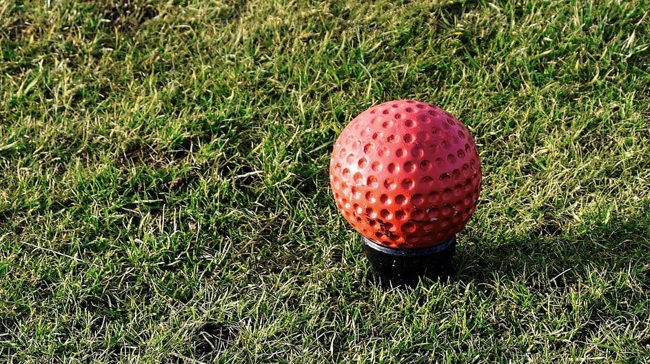 Mobiliar Golf Trophy