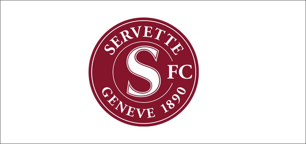 Servette Football Club