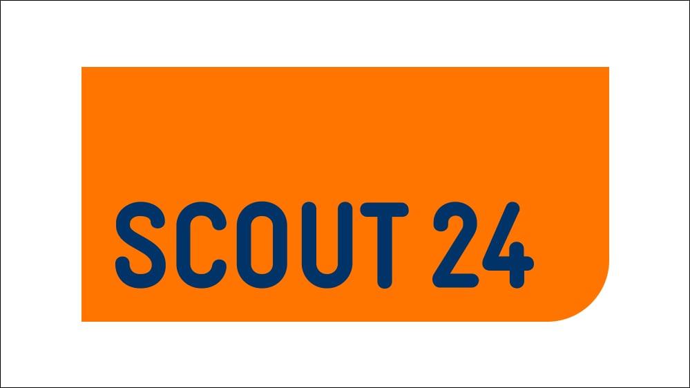 Logo Scout24