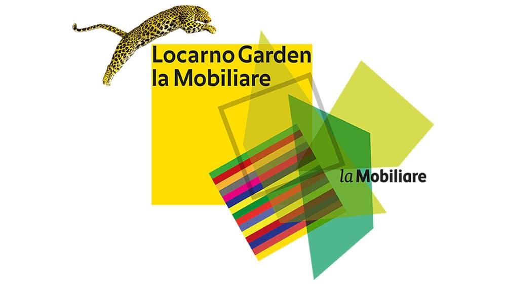Locarno Garden la Mobiliare