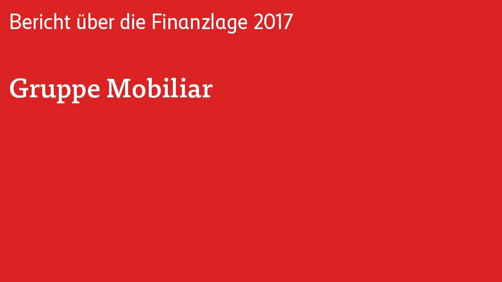 Berichte ber die finanzlage die mobiliar for Mobiliar 3 saule