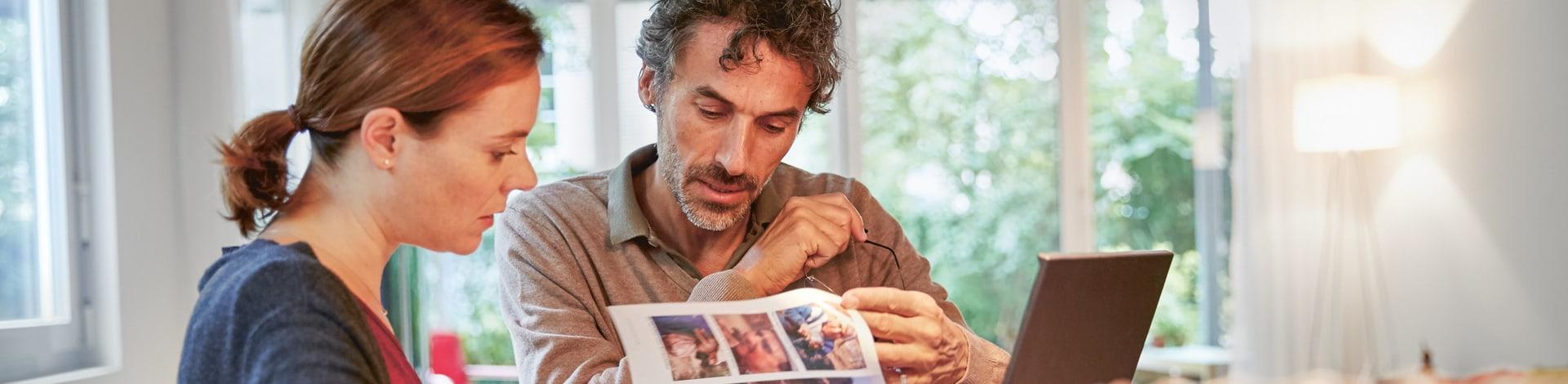 Assicurazione infortuni protezione finanziaria in caso di for Assicurazione domestica