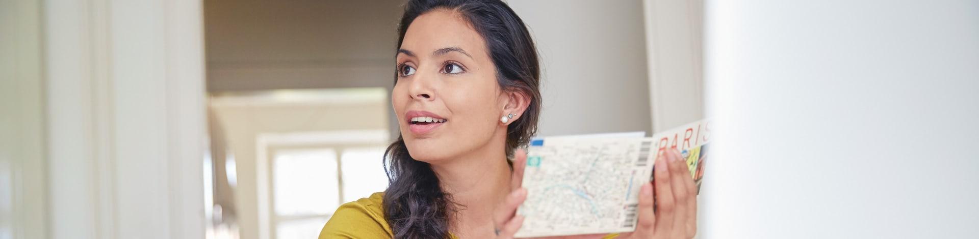 Assicurazione viaggio viaggiare sicuri in tutto il mondo for Assicurazione domestica