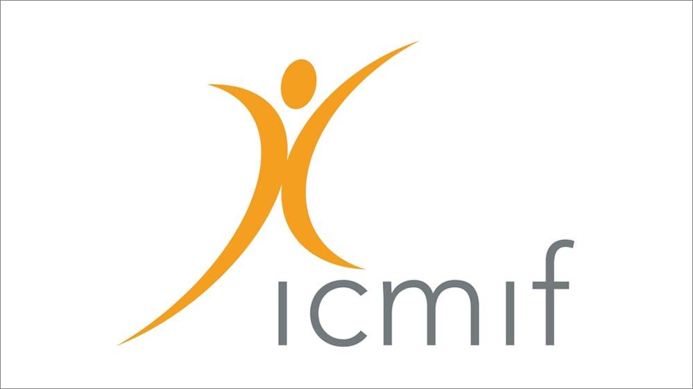 Logo Icmif
