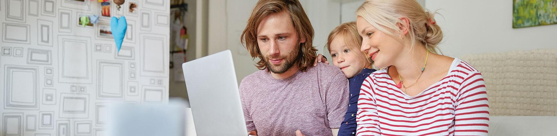 Assicurazione risparmio evolutiva la mobiliare for Assicurazione domestica