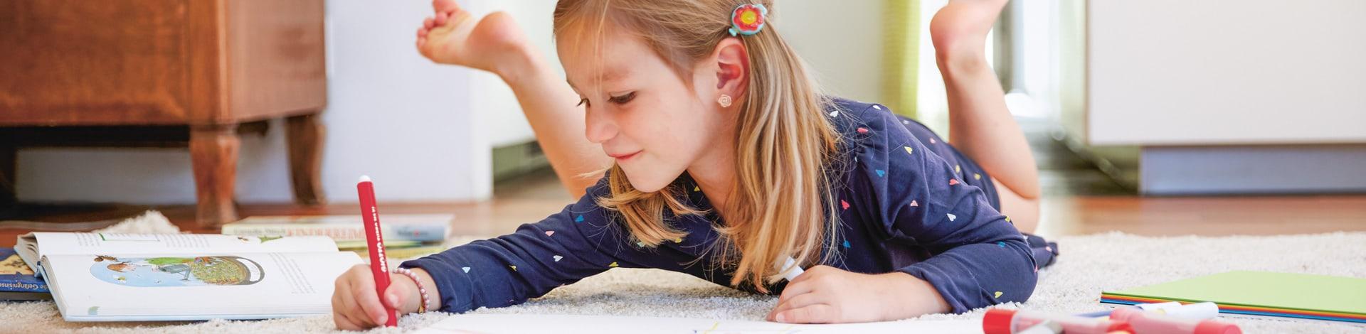 L assicurazione malattia per bambini assistenza for Assicurazione domestica