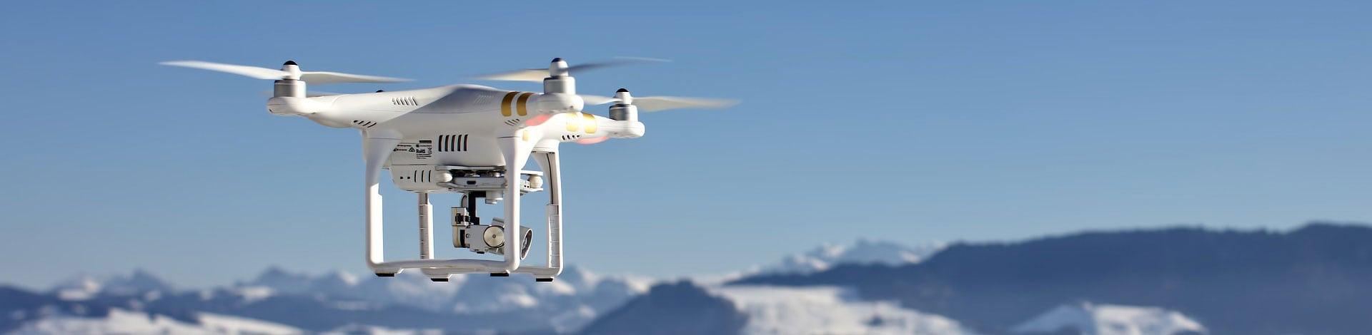 Assicurare droni e multicotteri la mobiliare for Assicurazione mobilia domestica
