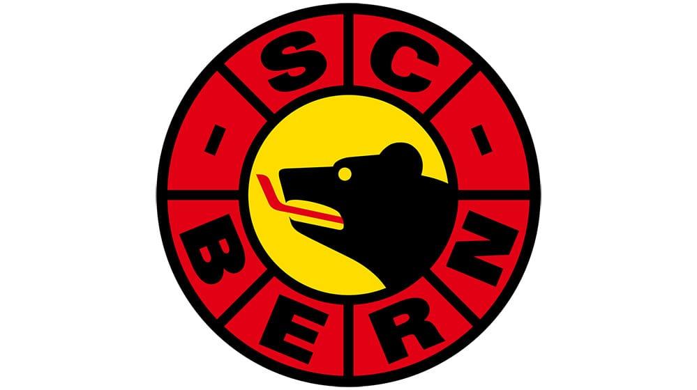 SC Bern