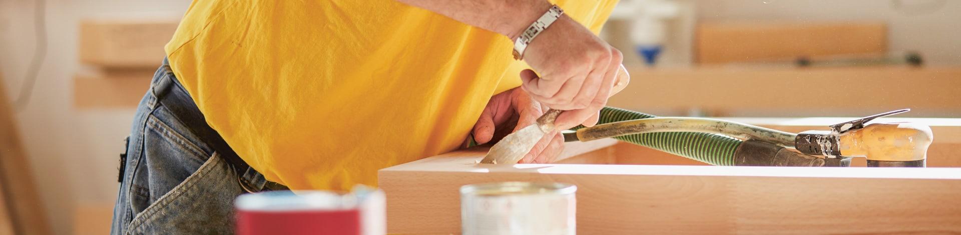 Infortuni e malattia la mobiliare for Assicurazione mobilia domestica