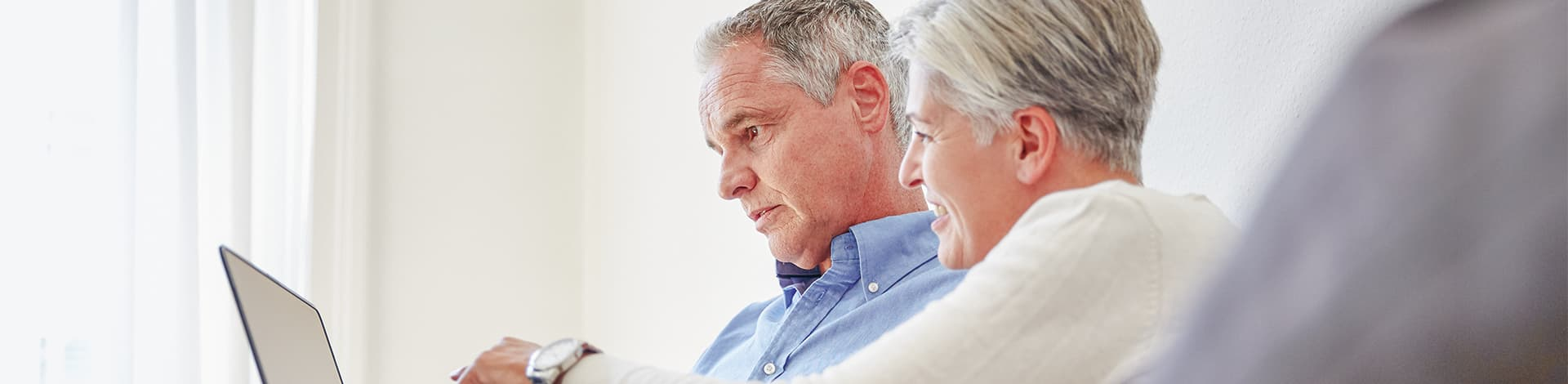 Pianificazione del pensionamento la mobiliare for Assicurazione mobilia domestica