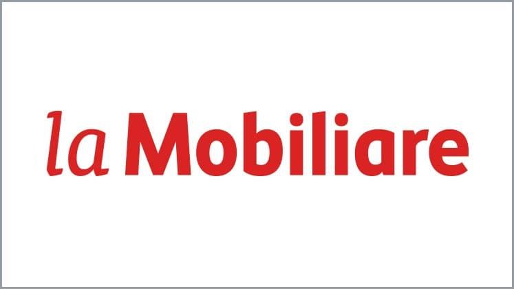 Mobiliare Svizzera Services SA