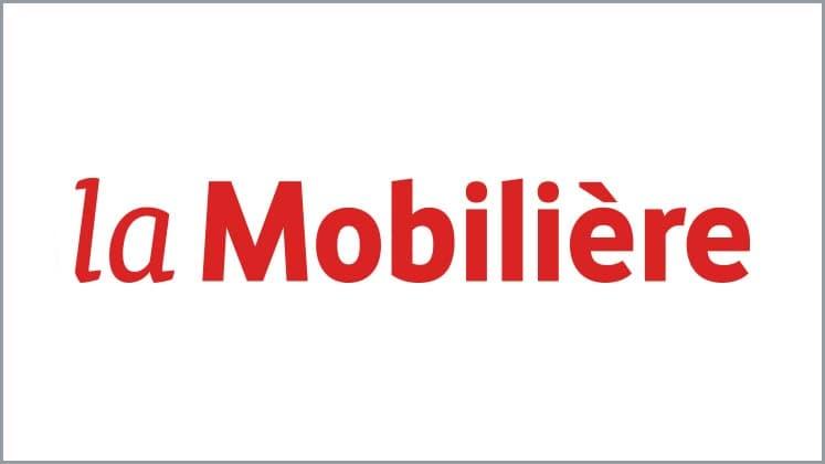 Mobilière Suisse Société d'assurances SA