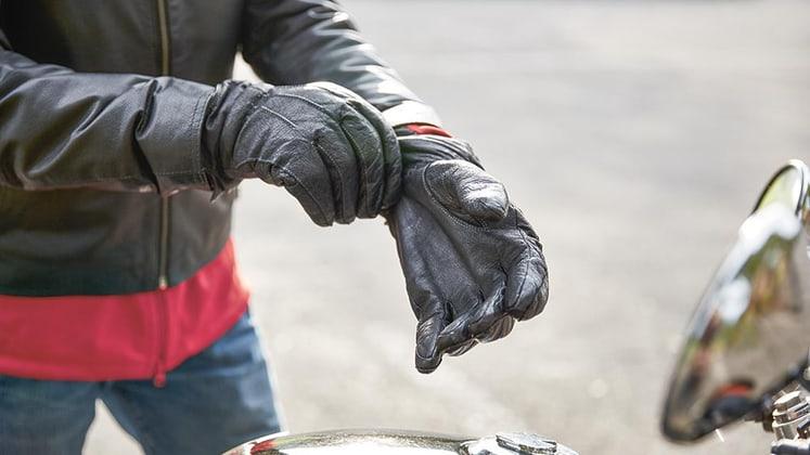 Assurance moto et scooter pour les jeunes jusqu'à 26 ans