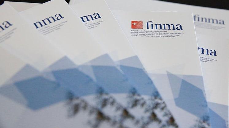 Rapports sur la situation financière