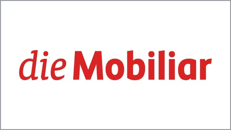 Schweizerische Mobiliar Lebensversicherungs-Gesellschaft AG