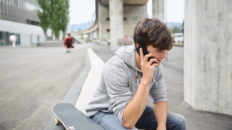 Assurance tablette et smartphone en Suisse