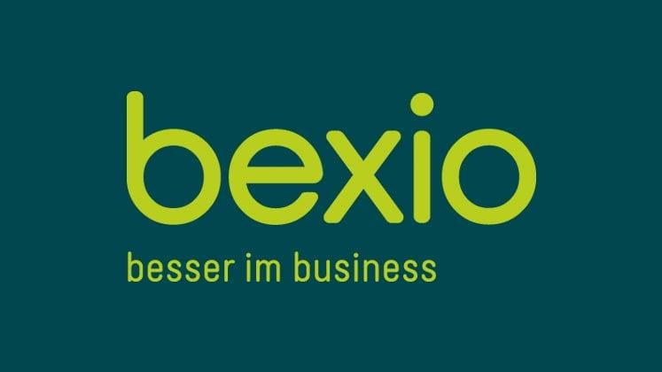 bexio AG