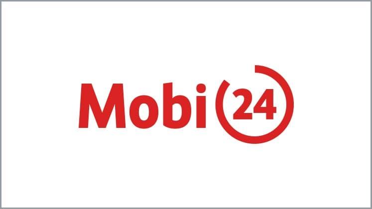 Mobi24 Call-Service-Center AG