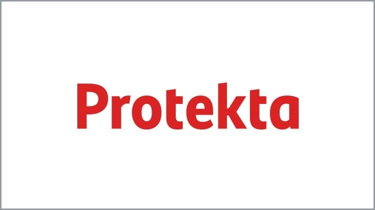 Protekta Rechtsschutz-Versicherung AG