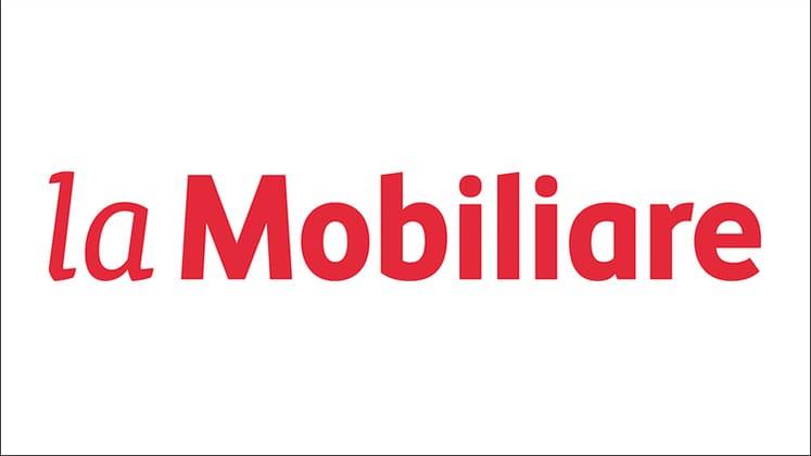Mobiliare Asset Management